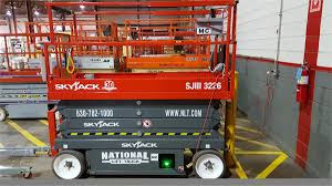 2015 SKYJACK SJIII3226 For Sale In Franklin Park, Illinois ... 2015 Dual Fuel Jlg 600aj Articulated Boom Versa Lift 4060 National Truck Inc Skyjack Sj7135 Genie Gth5519 Family Of Medium Tactical Vehicles Wikipedia Home Facebook Lifts Industrial Forklift Oukasinfo Nationallifttrk Twitter Rotary Press Release Archive 2014 2017 Versalift 6080 For Sale In Franklin Park Illinois Rental And Sales Images Proview Website Design Done By Comrade Web Agency Chicago