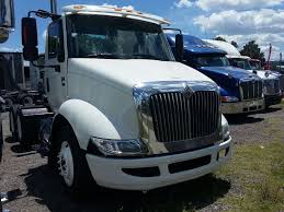 Inventory | Platinum Truck Sales Inc | Used Cars For Sale - Tampa, FL Lvo Tractors Semi Trucks For Sale Truck N Trailer Magazine Used Mack Dump Louisiana La Porter Sales Elderon Equipment Parts For Used 2003 Mack Rd688s Heavy Duty Truck For Sale In Ga 1734 Best Price On Commercial From American Group Llc Leb Truck And Georgia Farm Auction Hazlehurst Moultriega Gallery Of In Ga San Kenworth T800 Tri Axle New Used West Mobile Hydraulics Inc Southern Tire Fleet Service 247 Repair