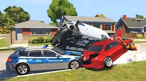 BeamNG Drive - Low Sports Car VS Lifted Truck And SUV Crashes - YouTube 10 Of Your Favorite Sports Cars Turned Into Pickup Trucks Tesla Reveals The Semitruck To Change Trucking Industry And A Howards Auto Body Car Vintage Truck Advee John Car Transport App Ranking Store Data Annie Pin By Ethnis On For Life Pinterest Lamborghini I See Your Monster Truck Limo Raise You Sports Beamng Drive Low Vs Lifted Suv Crashes Youtube Just A Guy Racing Not Just For Cars Anymore Antique Red Vector Png Is This 47 Chevrolet Rat Rod Or The Gmc Syclone More Than