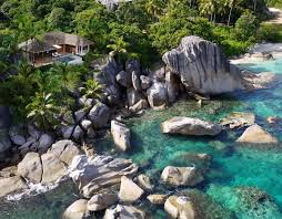 100 Zil Pasyon Six Senses Spa To Be Spread Over 19000sq Ft Of