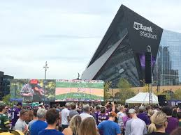Mobile LED Trucks In Minneapolis | LED Event Screens | Insane Impact Tsa Report Warns Against Truck Ramming Attacks By Terrorists Nbc Mn Roll Off Dumpster Rental Near Me 2017 612 5680594 34 Ton Grip Van Z Systems M N Towing Uhaul Parkesburg Pa Dump Rentals And Leases Kwipped Mobi Munch Inc Brilliant Big Houston 7th Pattison Beer Geer Enterprise 2905 Lexington Ave S Eagan 55121 Usa Budget Rent A Car Wiki Used Trucks For Sale In Minnesota On Buyllsearch Party Bus Minneapolis