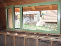appui de fenetre interieur en bois spitpod