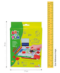 Simba Art And Fun Plastic Animal Stamp Online India, Buy Art ... Coent Page Mountain High Appliance 55 Off Dudes Gadget Discount Code Australia December 2019 Fast Guys Delivery Omaha Food Online Ordering 100 Awesome Subscription Box Coupons Urban Tastebud Nikediscountshopru Peonys Envy Coupon Code Coupon Codes Discounts And Promos Wethriftcom Culture Carton May 2018 Review Play Therapy Toys Child Counseling Tools Aswell Mattress Reasons To Buynot Buy Pizza Restaurant In Renton Wa Get Faster With Apple Pay App Store Story
