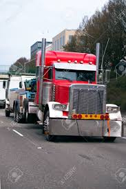 Powerful Towing Big Rig Semi Truck Tow Broken And Damaged Big ... Jets Towing Tow Trucks Are Available 247 For All Types Of Light Heavy Duty St Charles Peters Ofallon 639100 Blythe Ca And I10 Car Truck Recovery Ramsey Home Cts Transport Tampa Fl Clearwater Little Tow Truck Doing Big Work Like A P Youtube Northern Kentucky I64 I71 Big Kauffs Transportation Systems West Palm Beach Kenworth T800 Heavy Duty Trucks Campbells 24hour Offroad Kissimmee Service 34607721 Arm