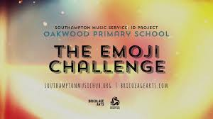 The Emoji Challenge By Oakwood Primary School (ID Project) - YouTube Banister Primary Sch Banisterprimary S Twitter Profile Twicopy Welcome To School Apartments For Sale In Southampton Hampshire So15 2jx Global Goals Schools Mumsnet Local Stage Opening Parental Engagement Opportunities Lollipop Man Honoured By Soolchildren Staff And Pupils At Age Sounds Of The Classroom Ipad Performance Summer Zumba Key Dance Modern Beatwave Compositions On Oakwood Id Community Day
