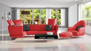 Amazon.com: Zuri Furniture: Chaise And Accent Chairs 10 Red Couch Living Room Ideas 20 The Instant Impact Sissi Chair Palm Leaves And White Flowers Sofa Cover Two Burgundy Armchairs Placed In Grey Living Room Interior Home Designing A Design Guide With 3 Examples Jeremy Langmeads English Country Home For The Digital Age Brilliant Accessory Licious Image Glj Folding Lunch Break Back Summer Cool Sleep Ikeas Memphisinspired Vintage Collection Is Here Amazoncom Zuri Fniture Chaise Accent Chairs White Kitchen Stock Photo