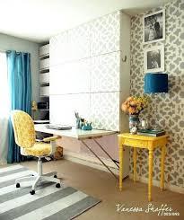 desk ikea wall bed desk ikea murphy bed desk ikea murphy bed