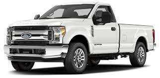 2017 Ford F-250 XL In Oxford White For Sale In MA - New At Colonial ... 2014 Ford E250 Commercial Cargo Van In Oxford White For Sale Ma 2018 New F150 Xl 4wd Reg Cab 8 Box At Watertown Serving Food Truck Mobile Kitchen Massachusetts Dump Trucks In For Used On 65 Regular Standard Work Boston Cars Solution Auto Sales Inc Car Dealership Lawrence Super Duty F550 Drw 145 Wb 60 Ca 2016 Sale Hyundai Drummondville Amazing Cdition F350 Supercrew Lariat 4 Wheel Drive With Navigation Enterprise Certified Suvs 1ftew1ef5hfb02927 2017 Burgundy Ford Super On