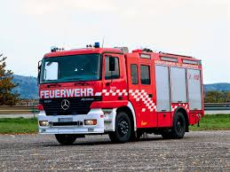 Mercedes-Benz Actros 1835 Fire Truck By Ziegler |Mercedes-Benz Trucks Trucks Archive Seite 3 Von 17 Mercedesbenz Passion Eblog Used Mercedes Benz For Sale Truck Photos Page 1 Future 2025 World Pmiere Special Unimog Econic And Zetros Mbs Hauliers Seek Compensation From Truck Makers In Cartel Claim Mecha Camin Diesel Caminhoes Mb Cara Preta Boca Poised To Train 200 Commercial Vehicle Drivers Buy Tamiya Number 34 Remote Controlled Online At Filemercedes Lseries 1924 15811659442jpg Wikimedia