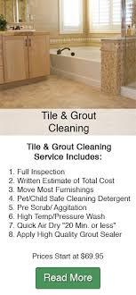 carpet cleaning albuquerque nm klean 505 319 3646