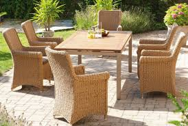 The Dump Patio Furniture by Benefits Outdoor Table Tags Bamboo Patio Furniture Patio