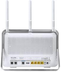 TPLINK ARCVR200V: AC750 Dual-band Gigabit WIFI VoIP VDSL Router ... Using Eternity As Gsm Voip Gateway Youtube Voip Message Communication Link Stock Vector 721495969 Shutterstock D Configurar Switch Red Lan Para Telefonos Voz Ip Tplink Arcvr900v Ac1900 Wireless Dual Band Gigabit Router Tplink Archer Voip Version Allinonebox Ac1900voipmodemrouter Vr900v Arcvr200v Ac750 Dualband Gigabit Wifi Vdsl Router At Dlink Allstar Setup Tutorial Ham Radio Filedlink Dsl Gwjpg Wikimedia Commons Vg5612 Adslvoip Operadores Ac1200 Vdsl2 Adsl2 Modem With