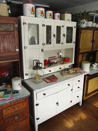 Ixl Cabinets By Armstrong by Ixl Cabinets Vintage Kitchen Vintage Hoosier Kitchen Cabinets