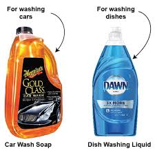 100 Truck Wash Soap 15 Cleaning Secrets Only Car Detailers Know
