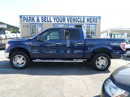 100 Pick Up Truck For Sale By Owner For Sale 2010 F150 XLT 5 Up In Lodi Stockton CA