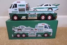 2016 Hess Toy Truck And Dragster - Ready To Ship Out | EBay Hess Toy Truck 2002 Airplane Carrier With And 50 Similar Items 1988 Racer Trucks By The Year Guide 2006 Gasoline Helicopter Ebay 2009 Review Youtube Peterbilt Tractors For Sale Race Car 2day Ship Mini 2007 Rescue 2008 Rec Van Space Shuttle New Truck Collection 1916714047 2016 Hess Toy Truck And Dragster Brand New 1847202427 Artstation Line S Switz Used Lvo Vnl Tandem Axle Sleeper For Sale In Pa 27640 Elliott Pushes Change Again Rightly So Bloomberg