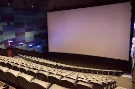 Cinetopia Living Room Theater Vancouver Mall by Cinetopia U0026 Vinotopia Kansas City Theatres