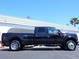 2008 Ford F350 For Sale Luxury 2008 Used Ford Super Duty F 450 Drw ... Ford F450 Reviews Research New Used Models Motor Trend F250 Mccluskey Automotive 2017 Super Duty F350 Drw 4x4 Truck For Sale In Pauls 2013 Lariat Diesel Special Ops By Tuscanymsrp 2010 Diesel 4wd King Ranch Used Trucks For Sale In 2002 By Owner Ekron Ky 40117 2008 Xl Ext Cab Knapheide Utility Body Car And Auction 1ft8w3bt9geb35856 Lifted Trucks Louisiana Cars Dons Group 2011 Srw Pelham Al 35124 Crm Pueblo Colorado