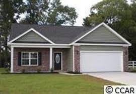 El Patio Conway South Carolina by Conway Sc Real Estate Homes For Sale In Conway
