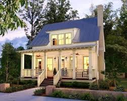 Best 25 Cottages ideas on Pinterest