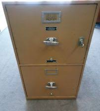 Shaw Walker Fireproof File Cabinet Weight by Fireproof File Cabinet Ebay