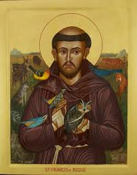 144 best heilige franciscus assisi icons images on