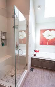 399 best bath products images on pinterest bath products