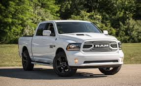 What Do You Think Is The Best Looking Full-Size Truck Today (and ...