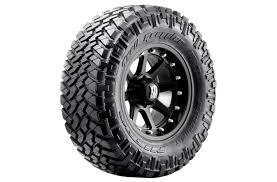 Nitto 319-338-9481 From Spenler Tire Service West 19 Nitto Trail Grappler Monster Truck R35 Compound Tire 2 189 Kmc Xd Rockstar Ii Rs2 811 Black Lt28565r18 Nt05r 31535zr20 Performance Tread Mud Grapplers 37 Most Bad Ass Looking Tires Out There Good Nt420 23555r18 Tires Lowest Prices Extreme Wheels Nitto Trail Grappler Mt Photo Image Gallery New 2753519 Nt555 Ext 35r R19 Tires 4981910854517 Ebay Amazoncom Terra Allterrain Radial Lt305 Nitto Tire Size Oyunmarineco Camo Rims With Hd