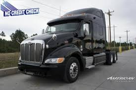 Used Trucks For Sale In Gulfport, MS ▷ Used Trucks On Buysellsearch Used Dodge Ram 2500 For Sale Poplarville Ms Cargurus Cars Olive Branch Trucks Desoto Auto Sales In Missippi On Buyllsearch For Hattiesburg 39402 Daniell Motors Used 2013 Kenworth T660 Sleeper For Sale In 111223 2012 Peterbilt 384 70 Tandem Axle 6443 Southeastern Brokers 2015 W900l 86studio 2008 Mack Gu713 Dump Truck 6815