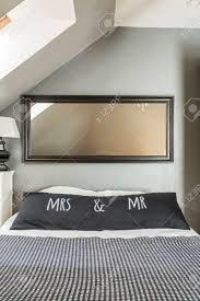 spiegel im schlafzimmer caseconrad