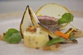 cuisine uip alinea catbird seat