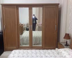 a vendre chambre a coucher à vendre chambre à coucher utilisée pd 8 mois sfax annonce