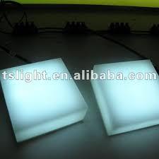 vinyl floor edging light buy vinyl floor edging led glass tiles