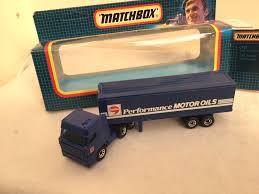 Matchbox Convoy Cy25 DAF 3300 Space CAB Pepsi Team Suzuki 1 86 Macau ... Buy Matchbox M35271 158 Shell Kenworth W900 Semitanker Exbox 155 Ultra Series Freightliner Hersheys Semi Truck Review Turns 65 Celebrates Its Sapphire Anniversary Wit Semi Trucks For Sale Matchbox Big Movers Red Coca Cola Truck 999 Pclick Episode 47 Lot Of And Rigs Youtube Vintage King Size Nok16 Dodge Tractor Trailer Diecast Corona Beer 1100th New 1861167250 Flat Nose Ups United Parcel Service Toy Model Tow Wreckers Peterbilt Tanker Getty 1984 Macau