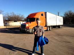 Truckdrivers - Twitter Search Tnsiams Most Teresting Flickr Photos Picssr Houg On Feedyeticom Jonilee_sp Jonilee_sp Twitter Cvention Hlights From Friday October 2 2015 Colorado Motor Slideshow Cars Pulled From River Gallery Eagletribunecom Scac Code Listing 2011 Transportation Of Hydraulic Fluid Spain Adr 3 Logistics Celadon Trucking Heavyhaul Hashtag Heavyhaul