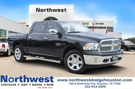 New 2018 RAM 1500 Lone Star Silver Crew Cab In Houston #JS274362 ... New 2018 Ram 2500 Tradesman Crew Cab In Richmond 18733 Build Customize Your Car With Ultra Wheel Builder Truck Wheels Sport Custom The Storm Off Road Jeep Introduces Power By Design Online Contest Win A Wrangler Ewheel Deal Design And Spec New Volvo Trucks With Online Configurator 1500 Lone Star Silver Houston Js274362