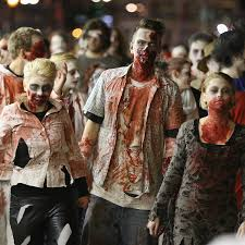 Lake Compounce Halloween 2015 by The Top 5 Terror Filled Haunted Attractions In Connecticut