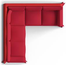 Ektorp Sofa Bed Cover Red by Used Ektorp Sofa Militariart Com