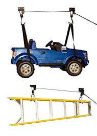 kayak ceiling hoist diy abn ceiling mount hoist 2 looped straps 2 secure claws and
