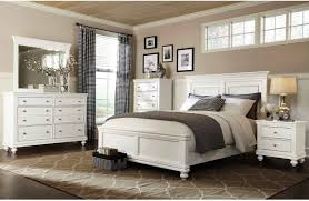 White King Headboard Upholstered full size upholstered headboard charming and fascinating white