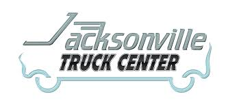 Jacksonville Truck Center - Jacksonville, FL: Read Consumer Reviews ... Jacksonville Truck Center 2015 Ram 2500 Promaster Vans Buick Gmc Dealership Nc Wilmington New Bern Tractors Big Rigs Heavy Haulers For Sale In Florida Ring Power Amp Tours Monster Thunderslam Equestrian Food Schedule Finder 8725 Arlington Expressway Premium Llc Friday May 04 2018 Fl Qualifier Jx2 Location Used Car Tillman Auto Hauling I95 I10 Ne Port Delivery