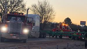 Phones.</p> Http://www.news9.com/video?clipid= Trailers Trucks Container Sales Solomon Kansas City Ks Ap Allpro Team Has Accent Mahomes 3 Ammates 1978 El Camino Chevrolet Black Knight Custom Of Texas Home Truck Trailer And Hitch In Mo 1915 8 12 Kingston Ignition Devices Komo Electric Company Kokomo Enterprise Car Certified Used Cars Suvs For Sale Campers For 2398 Rv Trader New Ford Chux Trux Lowered 1957 Ranchero Custom Truck Trucks Sale