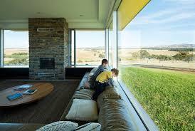100 Max Pritchard Architect Gallery Of Barossa House 4