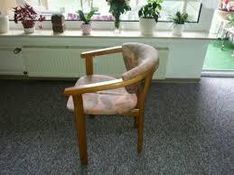 6 mal gemütlich stabile stühle echt holz gemütlich stühle
