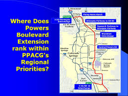 PPT - CDOT Funding For Powers Boulevard (State Hwy 21) PowerPoint ... Photos From Tuesdays Practice Colorado Springs Sky Sox Official The Collective Set For March Opening Food News Lease Retail Space In Barnes Marketplace On 445994 Rd View Weekly Ads And Store Specials At Your Baptist Church Get A Job Monday Soar Career Into Wild Blue Car Wash Video Apts Townhomes Stetson Meadows Ppt Cdot Funding Powers Boulevard State Hwy 21 Werpoint Cstution Co Planet Fitness Top 25 Accidentprone Intersections Security Service Federal Credit Union Branch Home Koaacom Continuous Pueblo