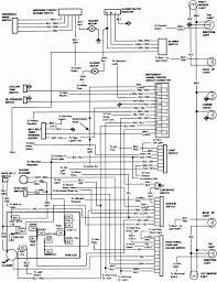 100 1950 Ford Truck Parts Wiring Harness Wiring Diagram