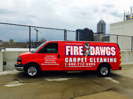 Apartment Carpet Cleaning In Indianapolis | Fire Dawgs Commercial Carpet Cleaning Guarantee Used Butler Van For Sale 11900 Steam Brite Machines Truck Mount Mounted On The 5th Floor Of A Kihei Maui Condo Hucks Ofallon Mo Lehigh Acres Fllehigh Airflex Storm Custom From 2299 Vat Cleansmart Way 9100 Carpet Cleaning Machine Van Youtube Houston Tx Tex A Clean Care Look Prochem In 2002 Chevy Express 2500 For Sale Installation Los Angeles Olympic Home