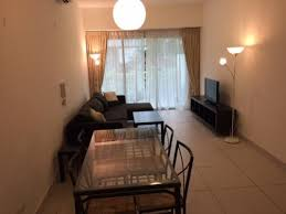 1 Bedroom For Rent by Rochester Condo 1 Bedroom For Rent Singapore