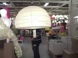 Regolit Floor Lamp Ikea by Regolit Youtube